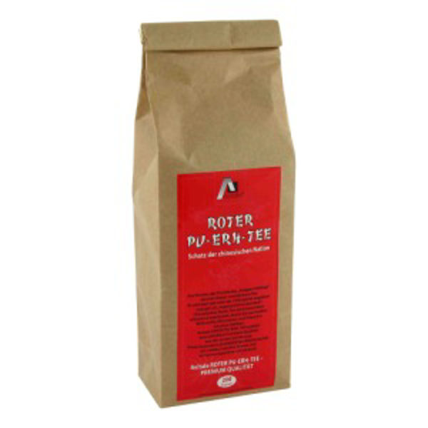Picture of Avitale Roter Pu-Erh-Tee